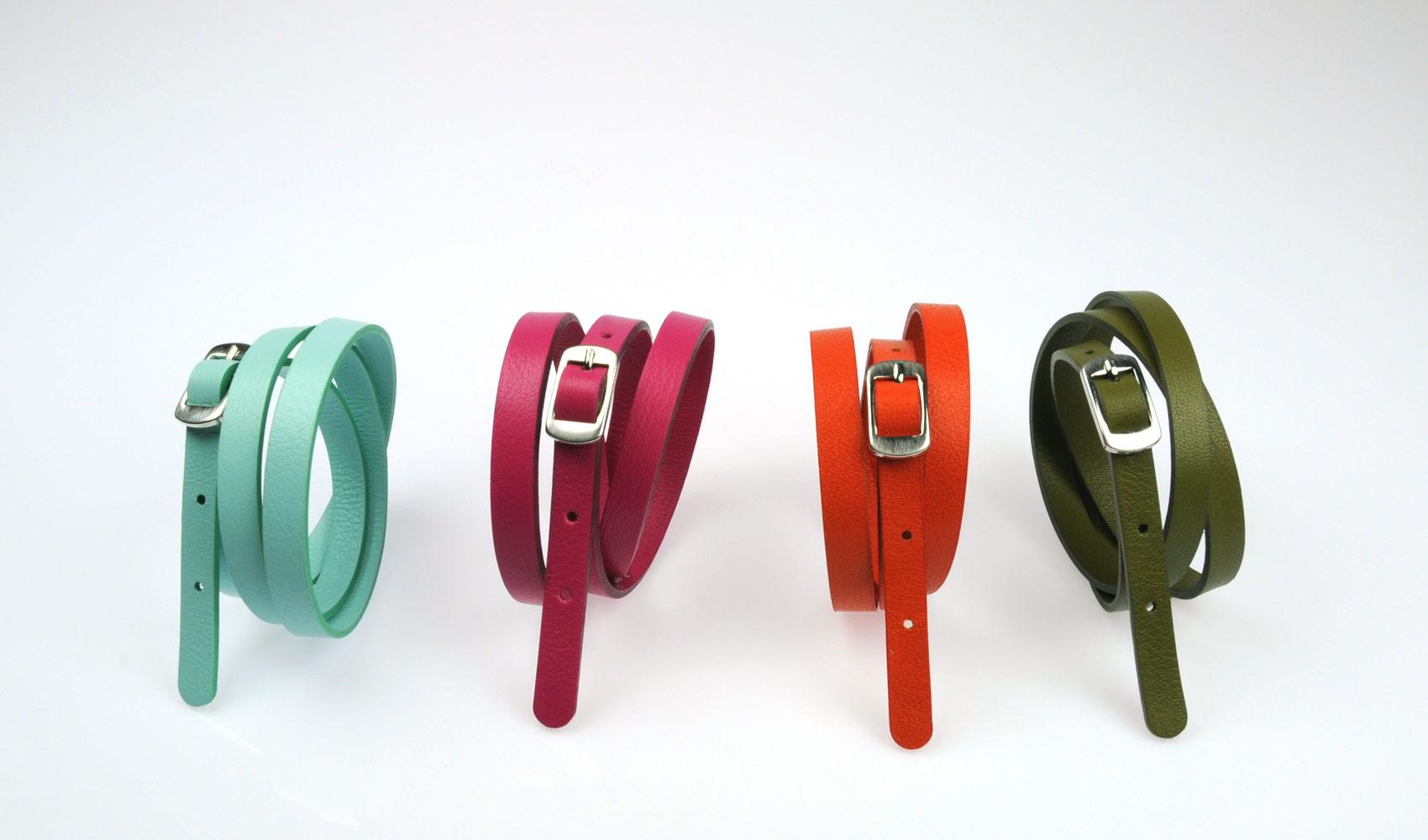 Bijoux, bracelet Gaston