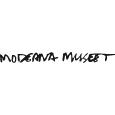 logo moderna bis