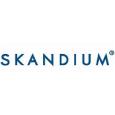 logo skandium