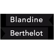 Blandine Berthelot