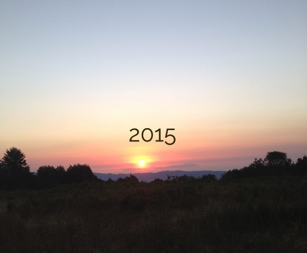 2015 !