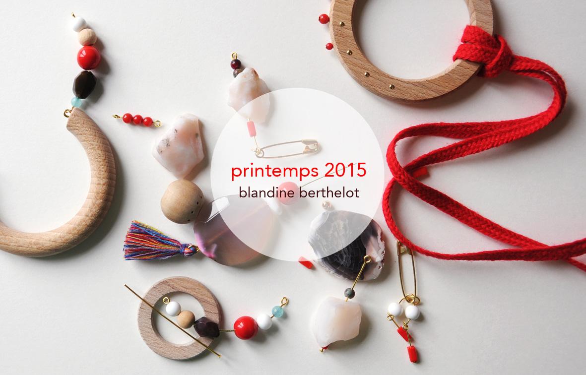 visuel_ventes_printemps_2015